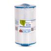diffusion-spa-france-accessoires-leve-complement-001