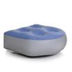 diffusion-spa-france-accessoires-leve-complement-005