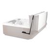 diffusion-spa-france-accessoires-leve-couverures-001