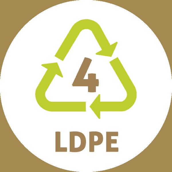 symbole-recyclage-plastique-4