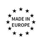 made-europe