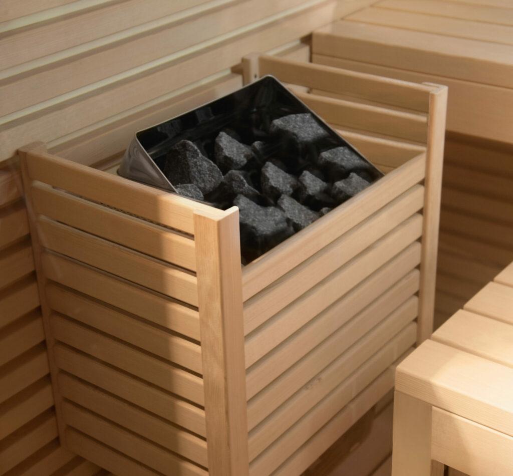 Accessoires-sauna-ARTIKA-2-scaled