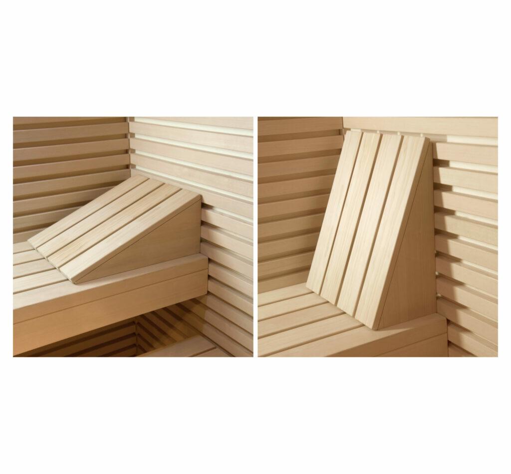 Accessoires-sauna-ARTIKA-scaled