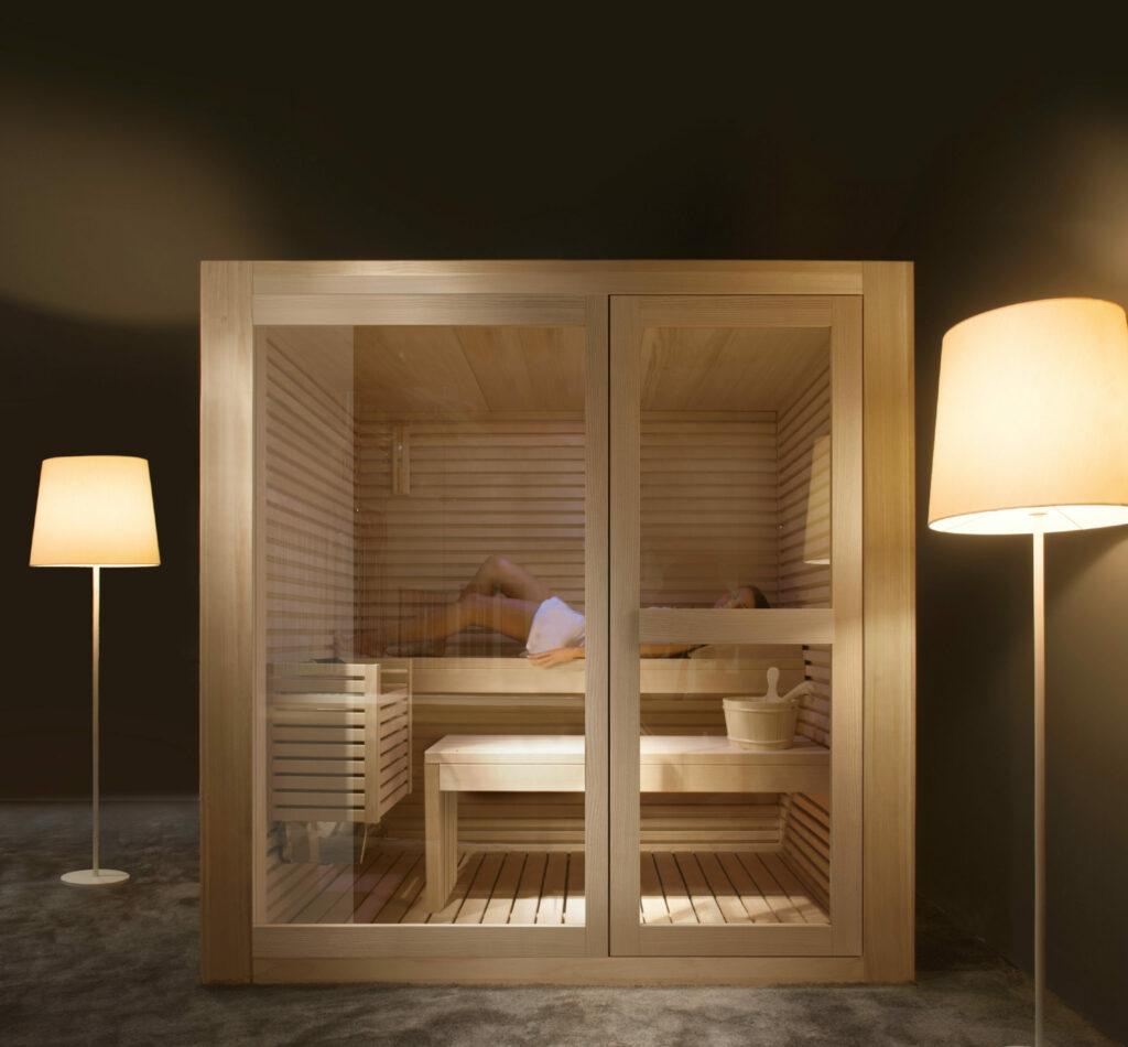 Installation-sauna-ARTIKA-2-scaled