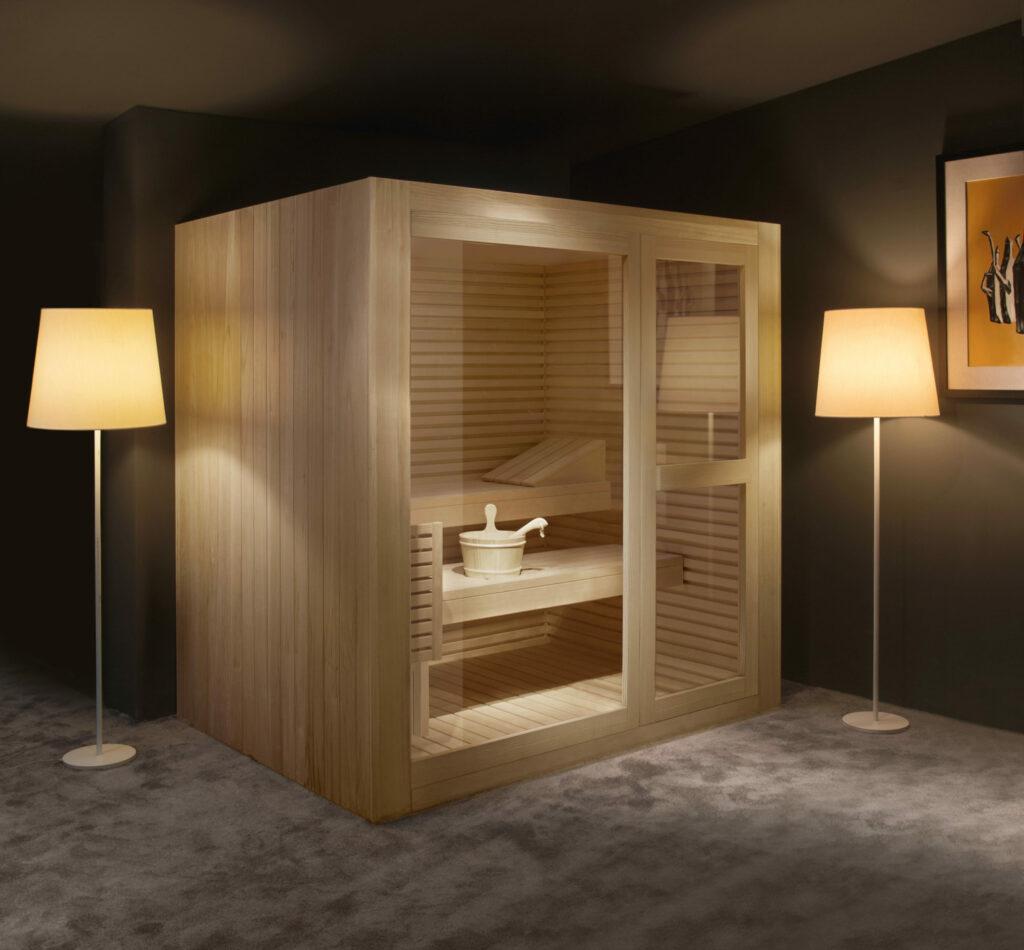 Installation-sauna-ARTIKA-scaled