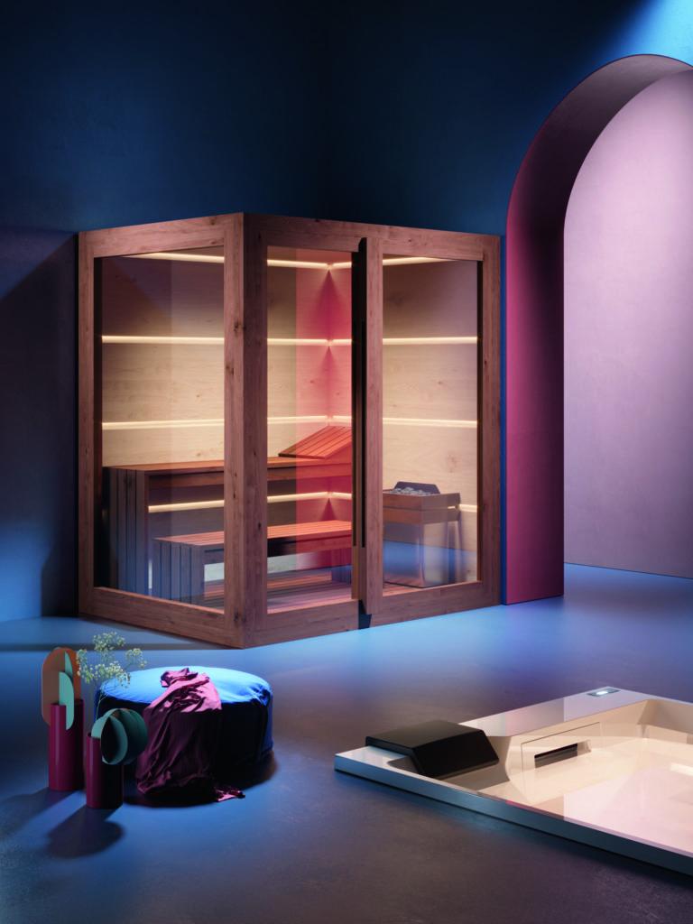 Installation-sauna-NORDIKA-scaled
