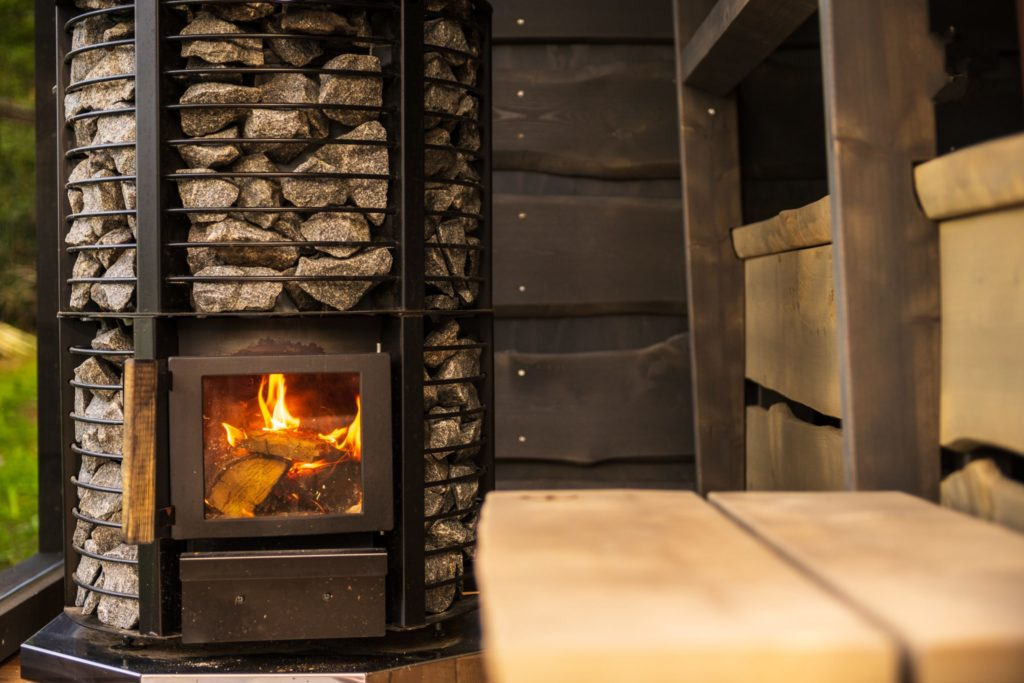 Interieur-sauna-2-Copie-scaled