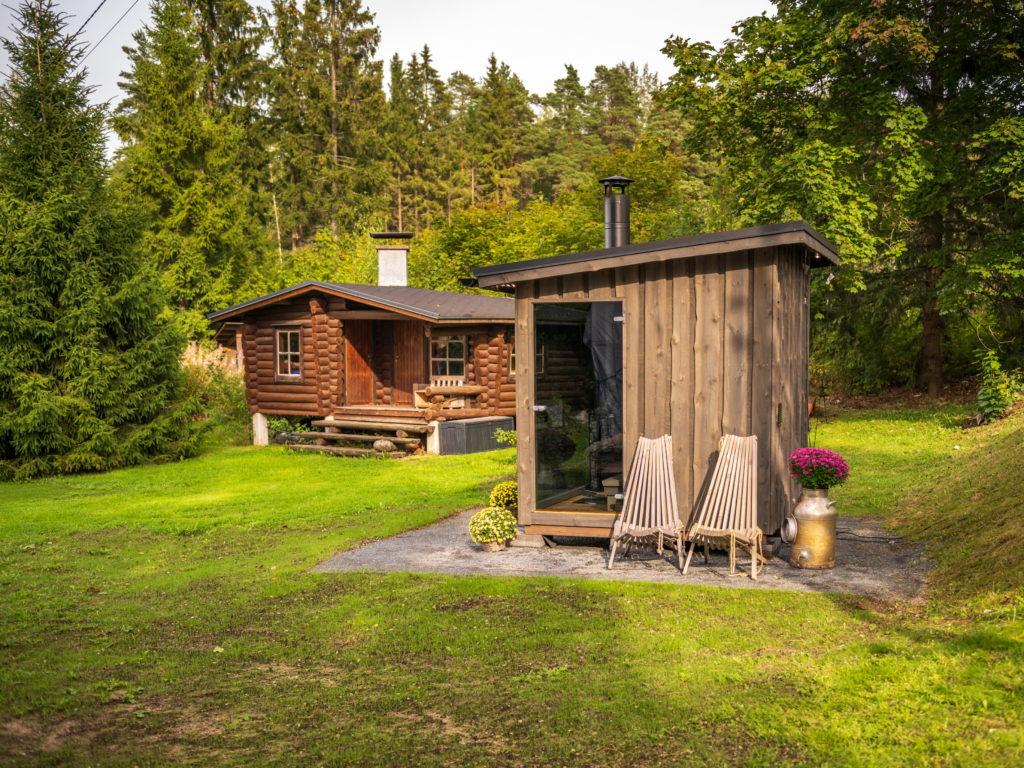 Sauna-Les-Bains-Nordiques-Campagne-Copie-1024x768
