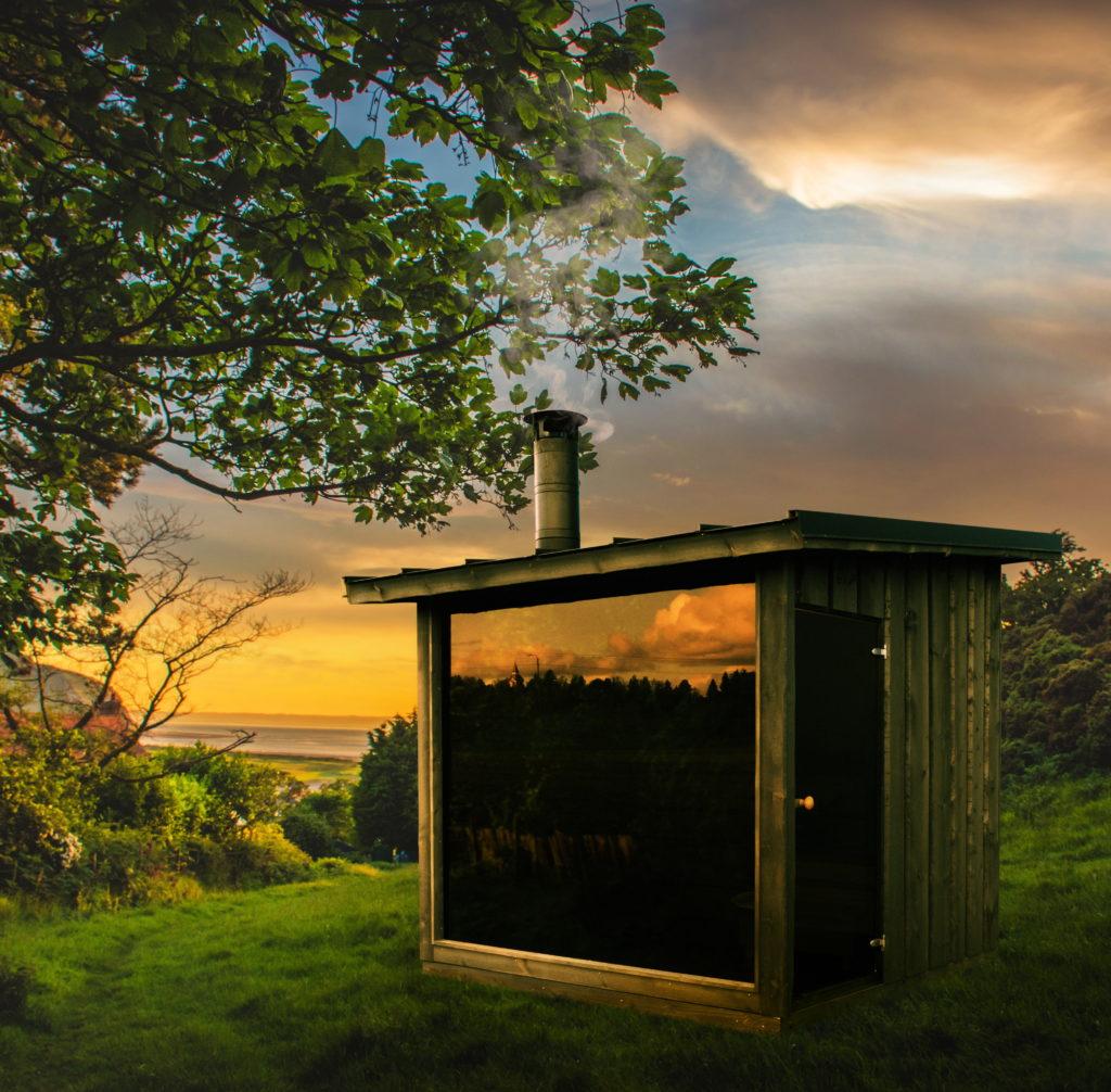 Sauna-Les-Bains-Nordiques-soir-Copie-1024x1006