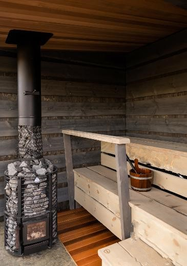 Sauna-interieur-Copie