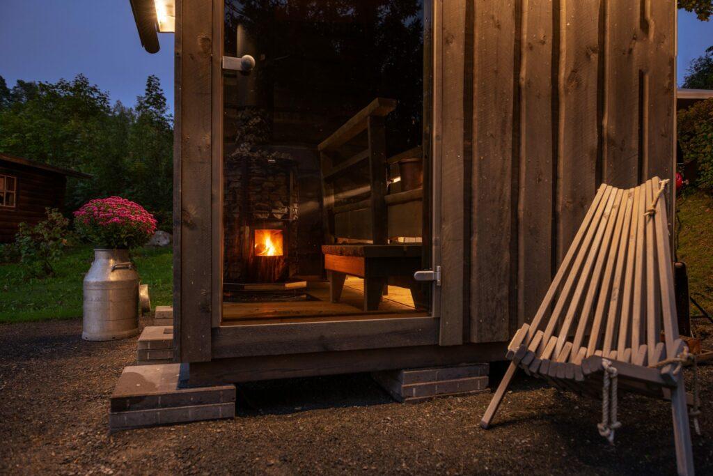 interieur-sauna-1-scaled