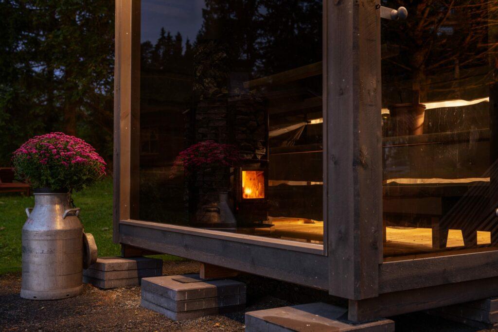 interieur-sauna-2-1-scaled