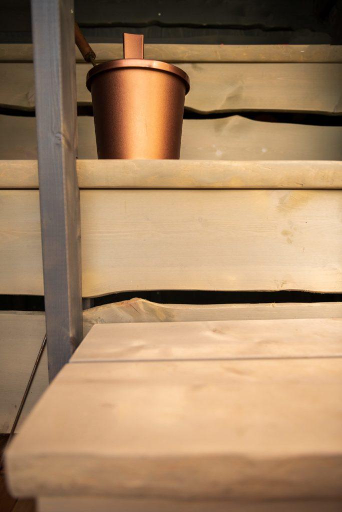 interieur-sauna-4-Copie-scaled