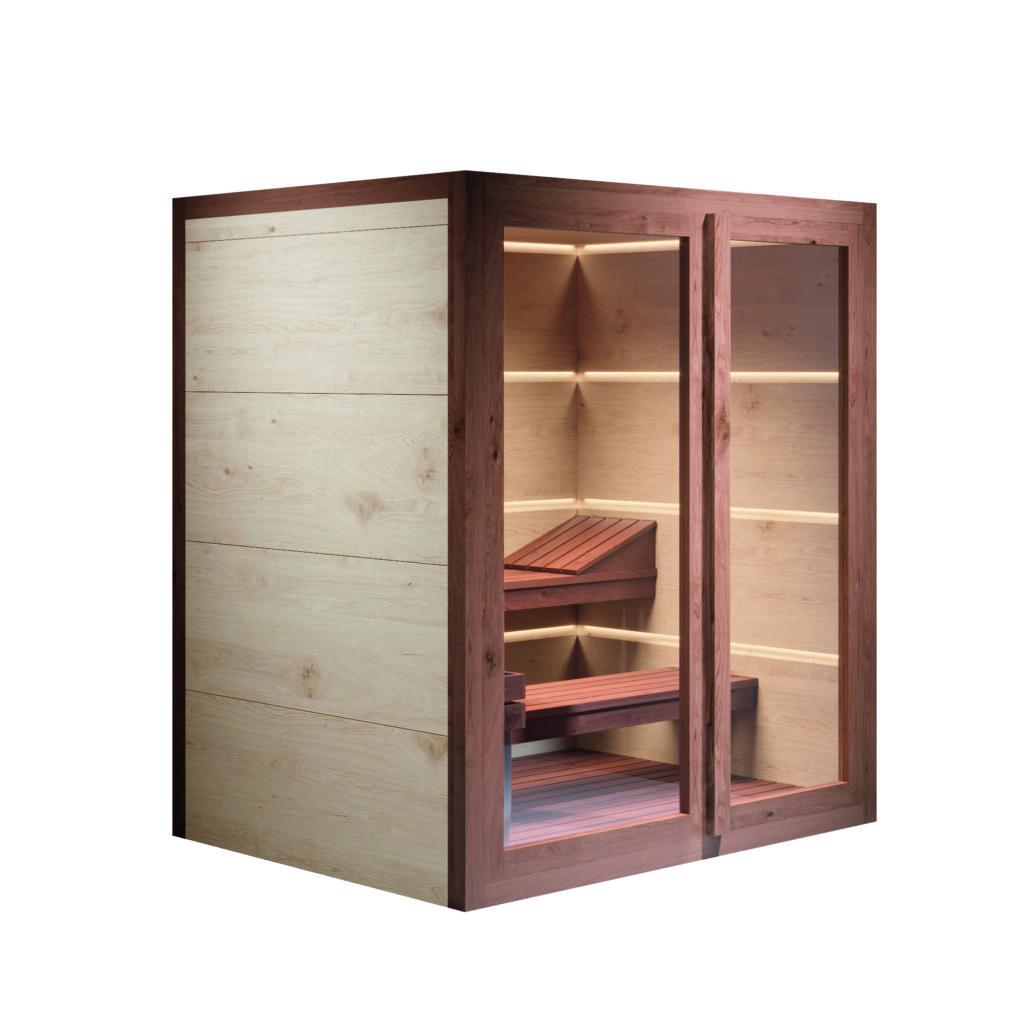 sauna-NORDIKA-2