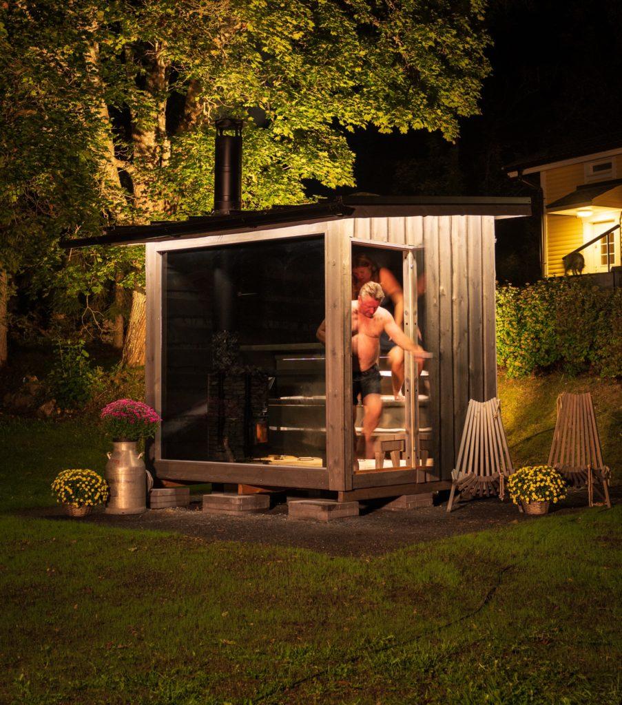 sauna-monsieur-1-Copie-903x1024