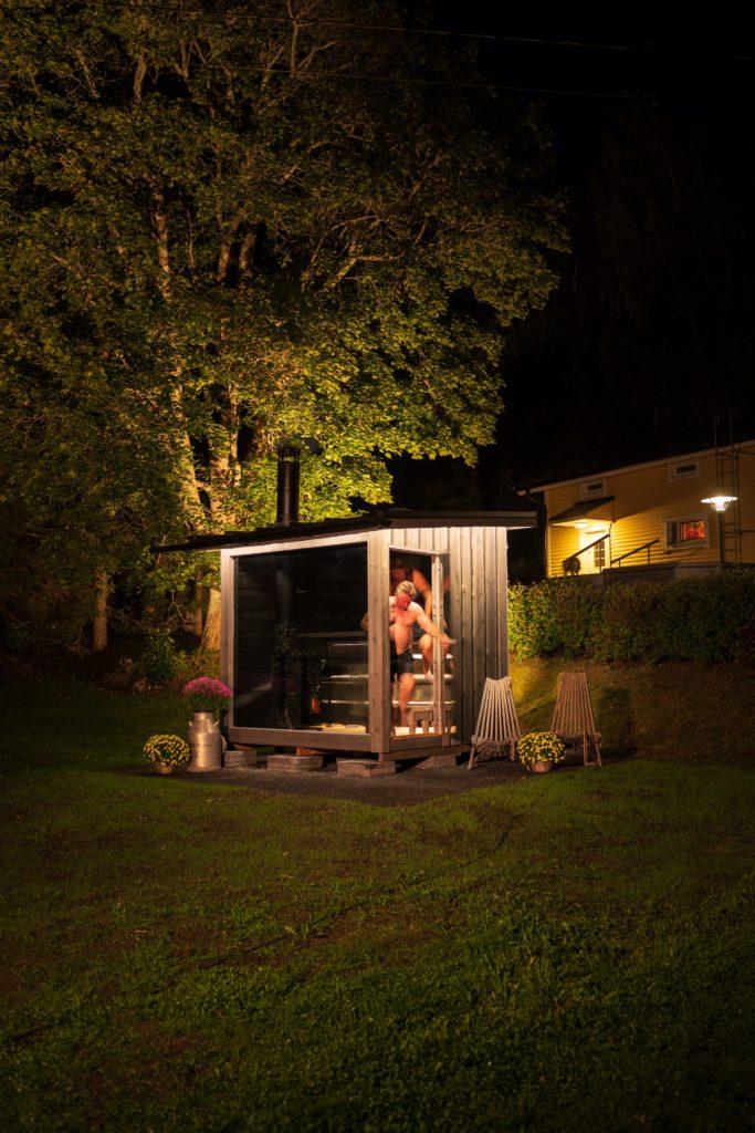 sauna-monsieur-Copie-683x1024